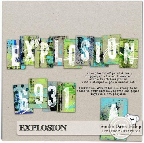 Dinsk_explosion_alpha_prev_web