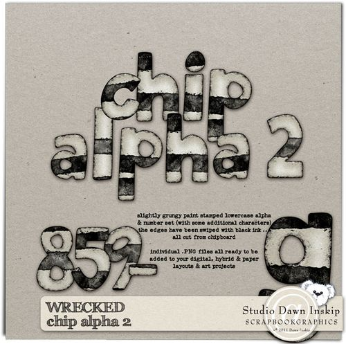 Dinsk_wrecked_chipalpha2_prev_web