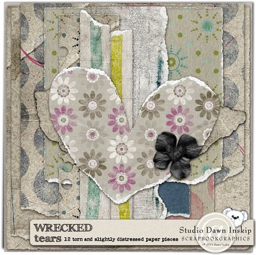 Dinsk_wrecked_tears_prev_web