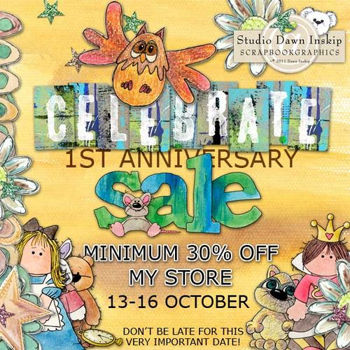 Year1_anniv_sale_AD_web