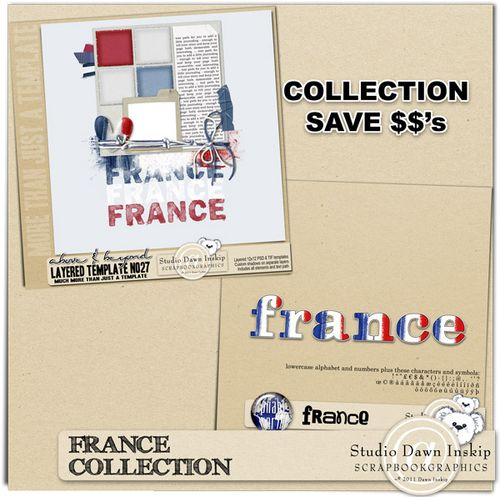 Dinsk_france_collection_prev_web