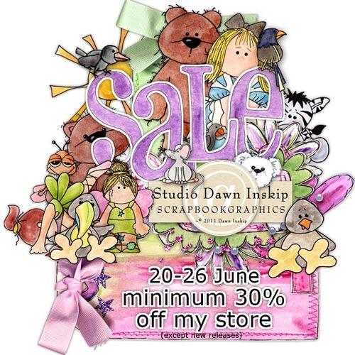 DOW-SALE-JUNE-2011-web