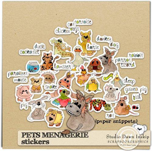 Dinsk_petsM_stickers_prev_web