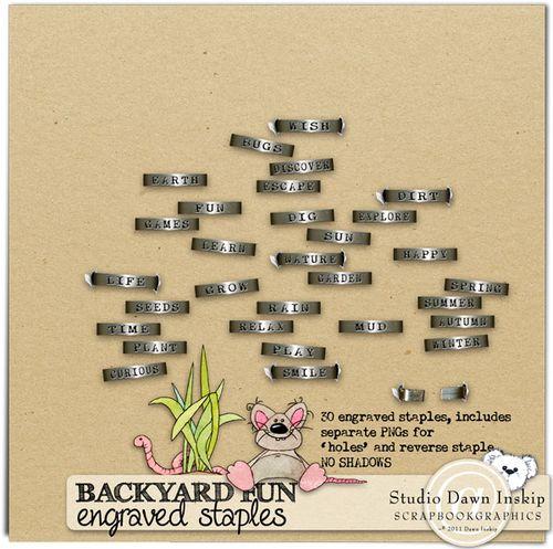 Dinsk_backyard_staples_prev_web