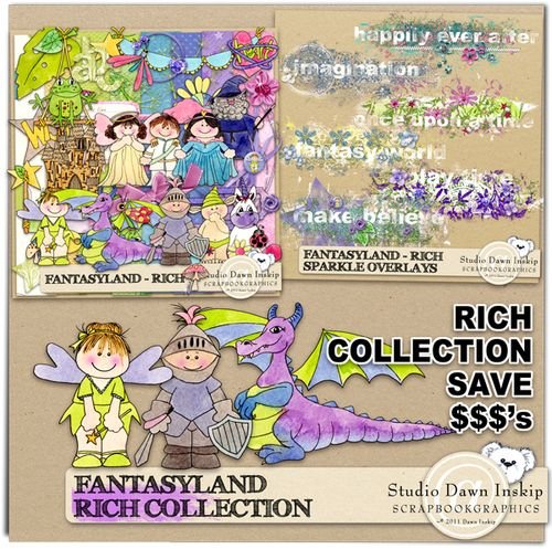 Dinsk_fantasy_richcoll_prev_web