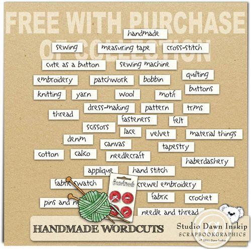 Dinsk_handmade_wordcuts_prev_web