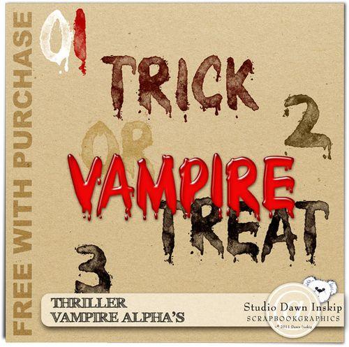 Dinsk_thriller_vampire_ap_prev_web