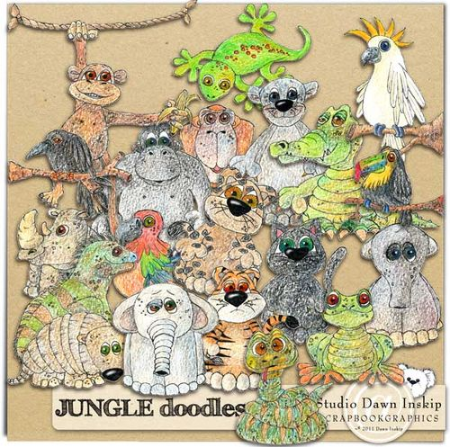 Dinsk_jungle_doodles_prev_web