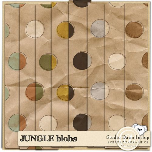 Dinsk_jungle_blobs_prev_web