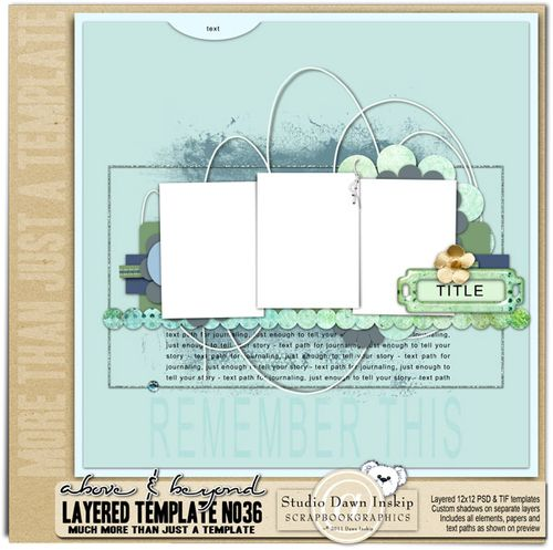 Dinsk_temp36_prev_web