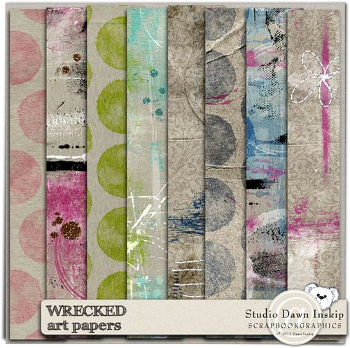 Dinsk_wrecked_artpapers_prev_web