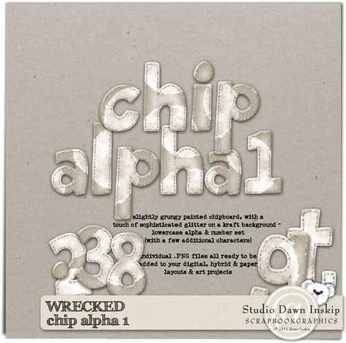 Dinsk_wrecked_chipalpha1_prev_web