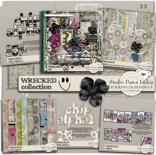 Dinsk_wrecked_collection_prev_web