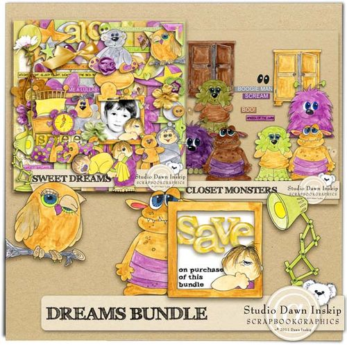 Dinsk_dreams_bundle_prev_web