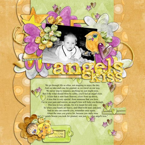 Angels-kiss-web