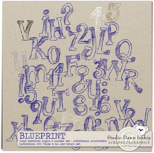 Dinsk_blueprint_prev_web