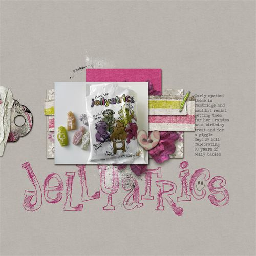 Jellyatrics-web