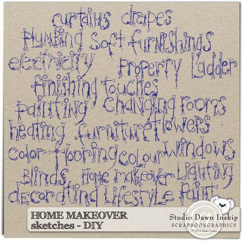 Dinsk_homemakeover_sketches_diy_prev_web