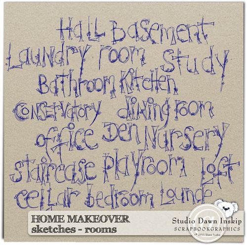 Dinsk_homemakeover_sketches_rooms_prev_web