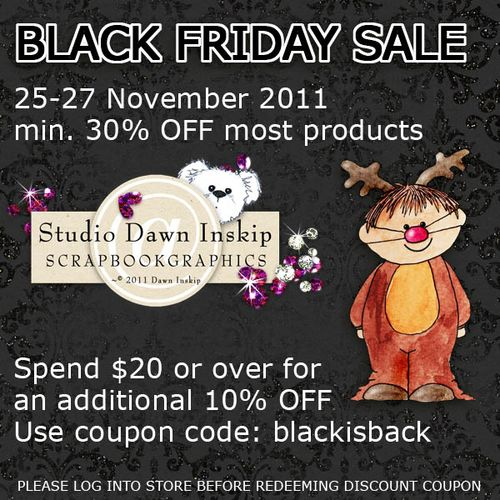 BlackFriday2011_sale_ad_web