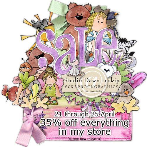 Spring-sale-2011-web
