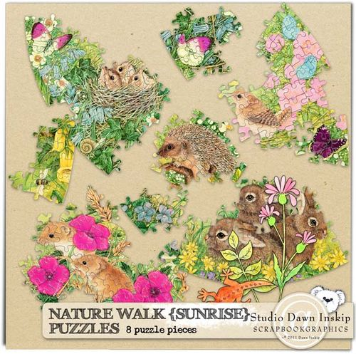 Dinsk_naturewalk_sunrise_puzzles_prev_web