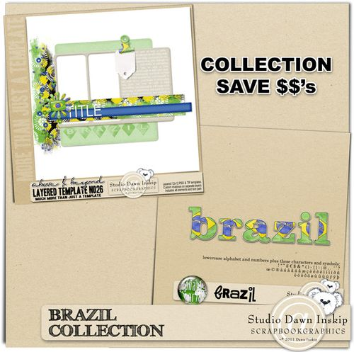 Dinsk_brazil_collection_prev_web