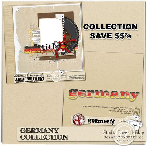 Dinsk_germany_collection_prev_web