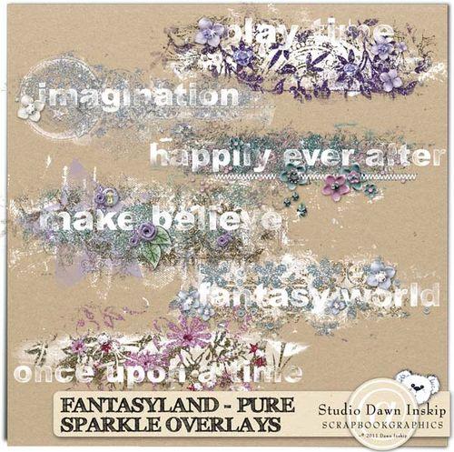 Dinsk_fantasy_pure_overlays_prev_web