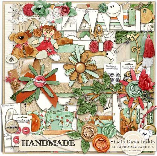 Dinsk_handmade_prev_web