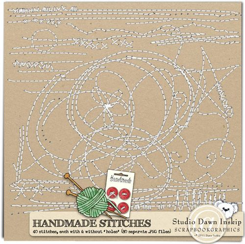Dinsk_handmade_stitches_prev_web