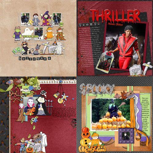 Thriller-04