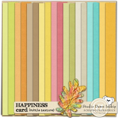 Dinsk_happiness_card_prev_web