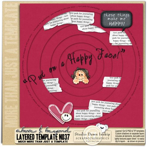 Dinsk_temp37_prev_web