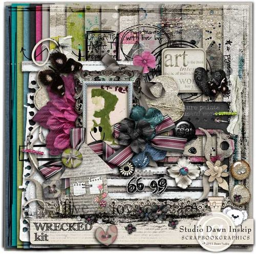 Dinsk_wrecked_kit_prev_web