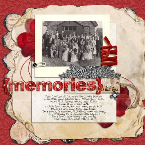 Simplyred-dawn