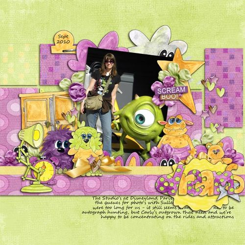 Dreams-web