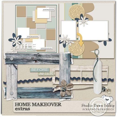 Dinsk_homemakeover_extras_prev_web