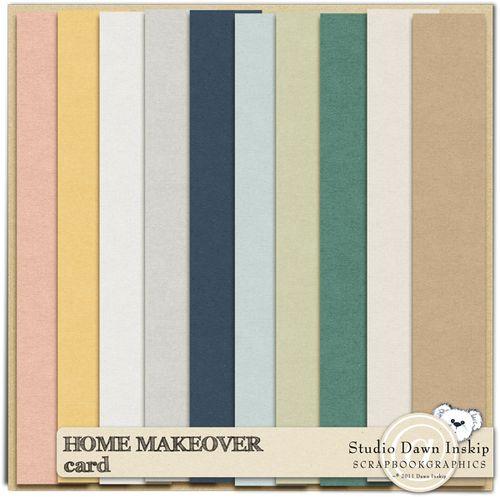 Dinsk_homemakeover_card_prev_web