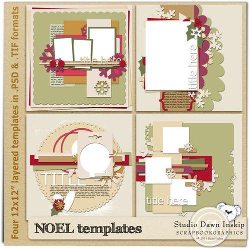 Dinsk_noel_templates_prev_web