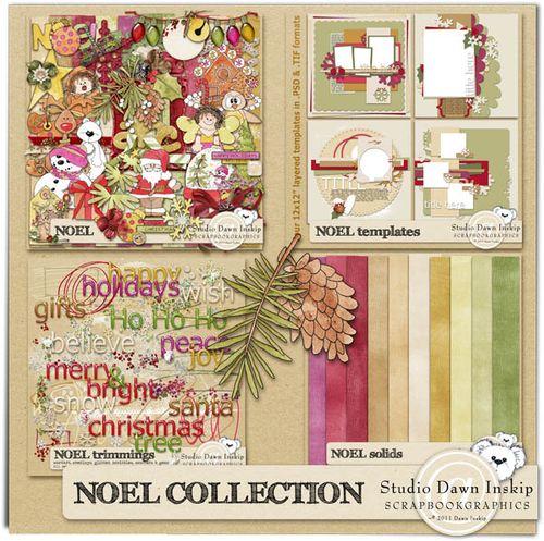 Dinsk_noel_collection_prev_web