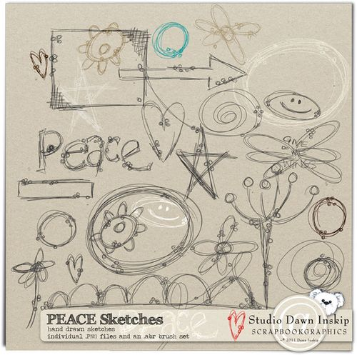 Dinsk_peace_sketches_prev_web