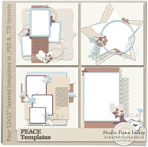 Dinsk_peace_templates_prev_web