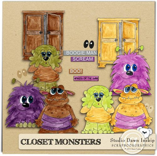 Dinsk_closetmonsters_prev_web