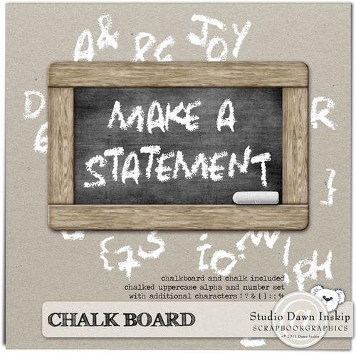 Dinsk_chalkboard_prev_web