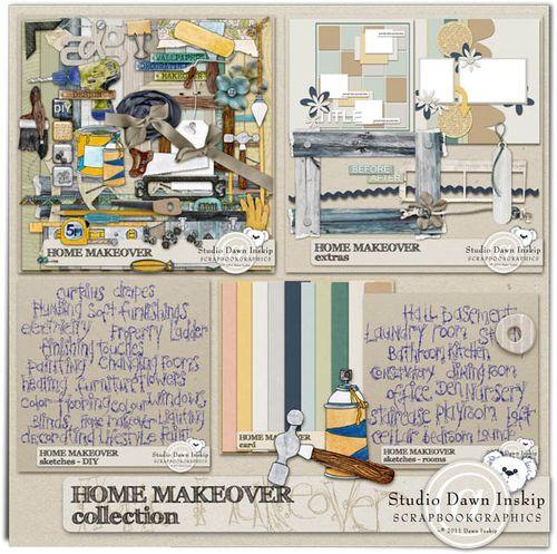 Dinsk_homemakeover_collection_prev_web