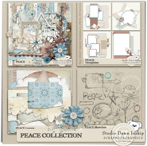 Dinsk_peace_collection_prev_web