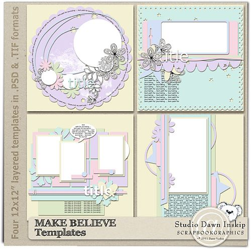 Dinsk_makebelieve_templates_prev_web