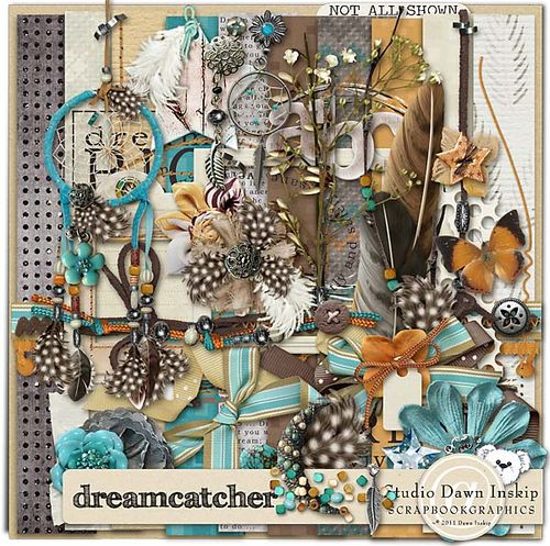 Dinsk_dreamcatcher_prev_web