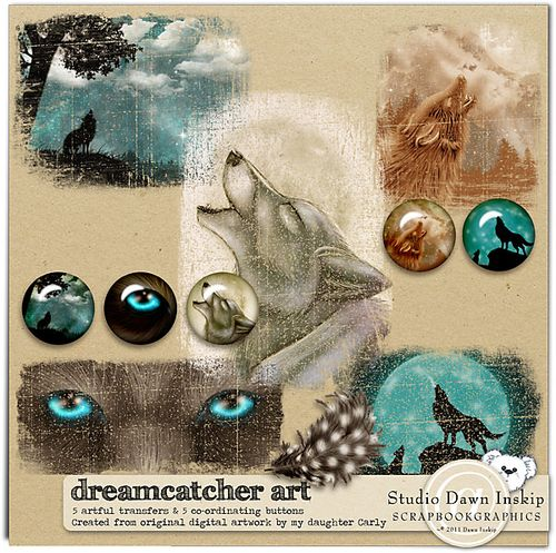 Dinsk_dreamcatcher_art_prev_web